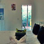 บ้านทอฝัน 2