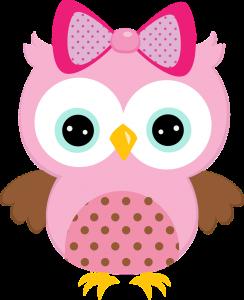 0afc41bd7fa0d33d952b8b2d6e2e0828_owl-owl-clip-art-and-clip-cute-pink-bird-clipart_900-1108
