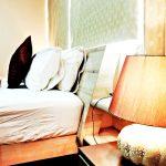 บ้านชูการ์ ชะอำ Mini Suit Room