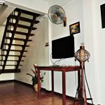 2 Bedrooms Deluxe Townhouse