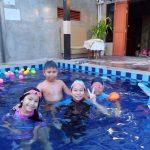 บ้านวันวาน ปราณบุรี พูลวิลล่า