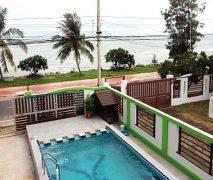 บ้านวันเลิฟ ปราณบุรี